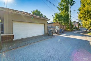Photo 30: 5774 ARGYLE Street in Vancouver: Killarney VE House for sale (Vancouver East)  : MLS®# R2597238