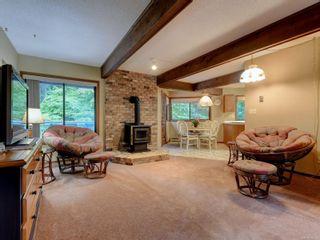 Photo 15: 973 Wagonwood Pl in Saanich: SE Broadmead House for sale (Saanich East)  : MLS®# 856432