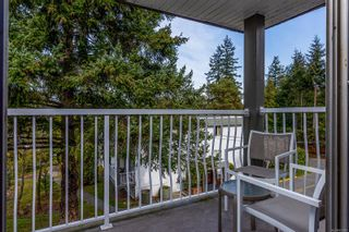 Photo 11: 4301 997 Bowen Rd in : Na Central Nanaimo Condo for sale (Nanaimo)  : MLS®# 872155