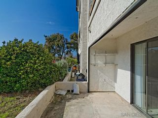 Photo 22: MISSION VALLEY Condo for rent : 2 bedrooms : 5665 Friars Rd #209 in San Diego
