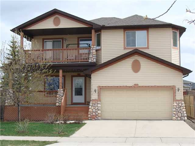 FEATURED LISTING: 101 Westcreek Boulevard CHESTERMERE