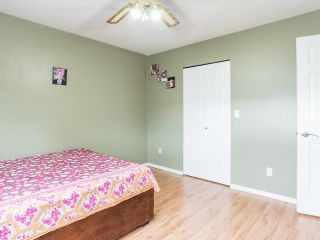 Photo 25: 19418 62 Avenue in Surrey: Cloverdale BC House for sale (Cloverdale)  : MLS®# R2558161