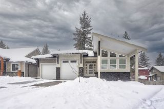 Photo 35: 66047 OGILVIEW Drive in Hope: Hope Kawkawa Lake House for sale : MLS®# R2539769