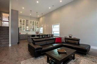 Photo 2: 954 Weatherdon Avenue in Winnipeg: Crescentwood Residential for sale (1Bw)  : MLS®# 202118670