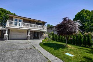 Photo 35: 11191 GALLEON Court in Richmond: Steveston South House for sale : MLS®# R2593497