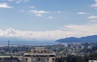 """Main Photo: 2106 125 E 14TH Street in North Vancouver: Central Lonsdale Condo for sale in """"Centerview"""" : MLS®# R2612223"""