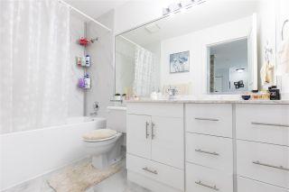 Photo 24: 407 33478 ROBERTS AVENUE in Abbotsford: Central Abbotsford Condo for sale : MLS®# R2478807