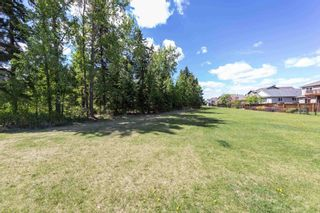 Photo 44: 65 HARTWICK Gate: Spruce Grove House for sale : MLS®# E4247149