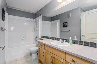 Photo 19: 233 2233 34 Avenue SW in Calgary: Garrison Woods Apartment for sale : MLS®# A1056185