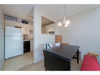 """Photo 9: 203 3255 HEATHER Street in Vancouver: Cambie Condo for sale in """"Alta Vista Court"""" (Vancouver West)  : MLS®# R2197183"""