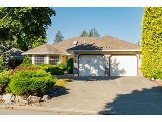 "Photo 3: 5987 133 Street in Surrey: Panorama Ridge House for sale in ""PANORAMA RIDGE"" : MLS®# R2498073"