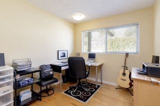 Photo 15: 3033 FLEET Street in Coquitlam: Ranch Park House for sale : MLS®# R2549858
