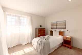 Photo 24: 3255 WALLACE Street in Vancouver: Dunbar House for sale (Vancouver West)  : MLS®# R2615329