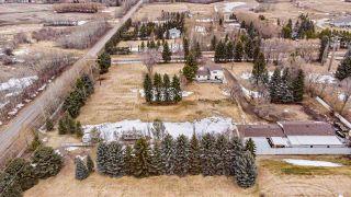 Photo 3: 3333 28 Avenue in Edmonton: Zone 53 House for sale : MLS®# E4236451