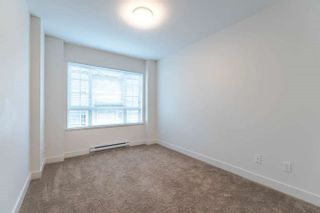 """Photo 16: 87 11305 240 Street in Maple Ridge: Cottonwood MR Townhouse for sale in """"MAPLE HEIGHTS"""" : MLS®# R2130554"""