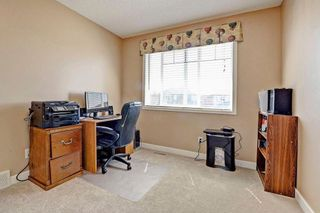 Photo 24: 784 LUXSTONE Landing SW: Airdrie House for sale : MLS®# C4160594