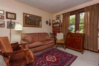 Photo 9: 5118 Old West Saanich Rd in : SW West Saanich House for sale (Saanich West)  : MLS®# 867301