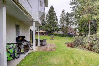 Photo 25: 5245 KIRA Court in Burnaby: Forest Glen BS House for sale (Burnaby South)  : MLS®# R2566009