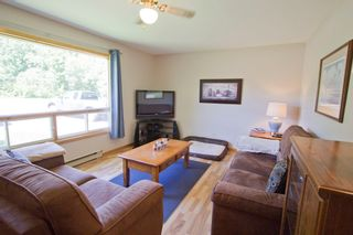 Photo 11: 107 Stanley Drive: Sackville House for sale : MLS®# M106742