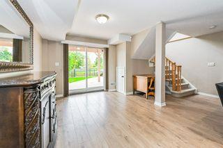 Photo 30: 22 4241 Sarazen Drive in Burlington: House for sale : MLS®# H4067142