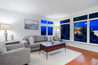 Photo 21: 3197 POINT GREY Road in Vancouver: Kitsilano House for sale (Vancouver West)  : MLS®# R2613343