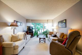 Photo 4: 302 1066 E 8TH Avenue in Vancouver: Mount Pleasant VE Condo for sale (Vancouver East)  : MLS®# R2625360