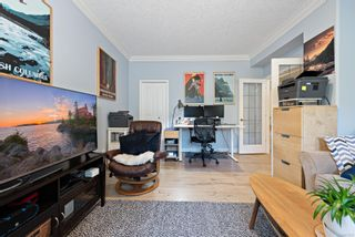 Photo 42: 2517 Dunsmuir Ave in : CV Cumberland House for sale (Comox Valley)  : MLS®# 873636