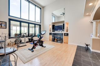 Photo 8: 1612 HASWELL Court in Edmonton: Zone 14 House for sale : MLS®# E4249933