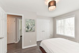 Photo 23: 5k 255 Maitland Street in Kitchener: House for sale : MLS®# H4048084