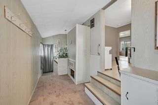 Photo 25: 236 First Avenue W: Hussar Detached for sale : MLS®# A1106838