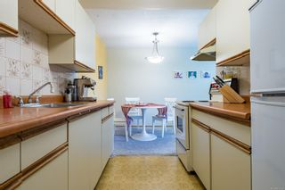 Photo 16: 312 178 Back Rd in : CV Courtenay East Condo for sale (Comox Valley)  : MLS®# 855720