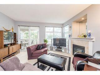 """Photo 9: 304 15350 16A Avenue in Surrey: King George Corridor Condo for sale in """"OCEAN BAY VILLAS"""" (South Surrey White Rock)  : MLS®# R2224765"""