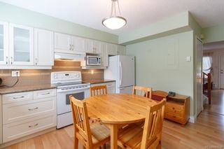 Photo 8: 1 50 Montreal St in Victoria: Vi James Bay Row/Townhouse for sale : MLS®# 841698