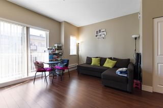 """Photo 5: 228 368 ELLESMERE Avenue in Burnaby: Capitol Hill BN Townhouse for sale in """"HILLTOP GREENE"""" (Burnaby North)  : MLS®# R2580104"""