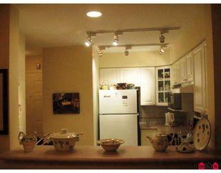 "Photo 12: 410 1576 MERKLIN Street in White_Rock: White Rock Condo for sale in ""THE EMBESSY"" (South Surrey White Rock)  : MLS®# F2832512"