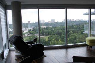 Photo 9: 1105 9720 106 Street in Edmonton: Zone 12 Condo for sale : MLS®# E4167168