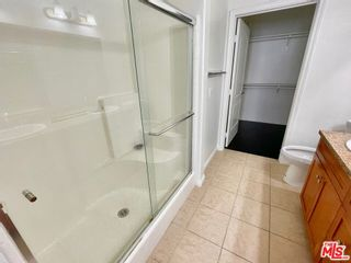 Photo 9: 360 W Avenue 26 Unit #125 in Los Angeles: Residential Lease for sale (677 - Lincoln Hts)  : MLS®# 21783116