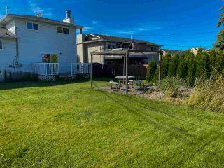 Photo 17: 11307 93 Street in Fort St. John: Fort St. John - City NE House for sale (Fort St. John (Zone 60))  : MLS®# R2496656