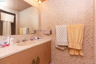 Photo 25: 4491 Shore Way in VICTORIA: SE Gordon Head House for sale (Saanich East)  : MLS®# 832287