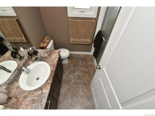 Photo 16: 8806 HINCKS Lane in Regina: EW-Edgewater Single Family Dwelling for sale (Regina Area 02)  : MLS®# 606850