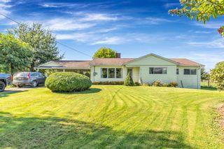 "Photo 2: 12591 209 Street in Maple Ridge: Northwest Maple Ridge House for sale in ""HAMPTON FARMS"" : MLS®# R2621090"