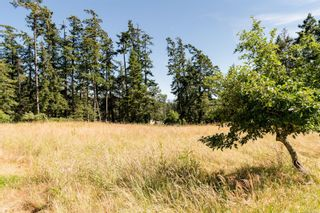 Photo 9: 4409 William Head Rd in : Me William Head House for sale (Metchosin)  : MLS®# 879583