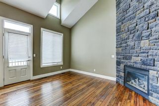 Photo 14: 884 Windhaven Close SW: Airdrie Detached for sale : MLS®# A1129007