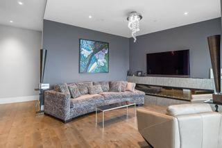 Photo 21: 3601 11969 JASPER Avenue in Edmonton: Zone 12 Condo for sale : MLS®# E4250307