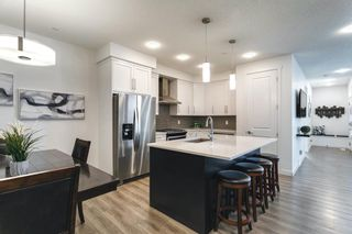 Photo 14: 618 148 Avenue NW in Calgary: Livingston Detached for sale : MLS®# A1149681