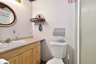 Photo 23: 32633 COWICHAN Terrace in Abbotsford: Abbotsford West House for sale : MLS®# R2620060