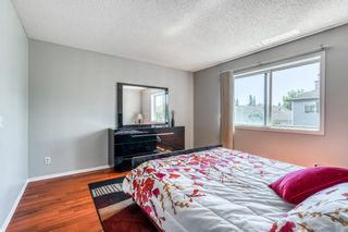 Photo 17: 686 Coventry Drive NE in Calgary: Coventry Hills Detached for sale : MLS®# A1116963