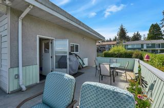 Photo 39: 232 McCarthy St in : CR Campbell River Central House for sale (Campbell River)  : MLS®# 874727