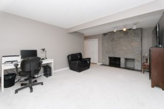 Photo 21: 654 ROBINSON Street in Coquitlam: Coquitlam West House for sale : MLS®# R2611834