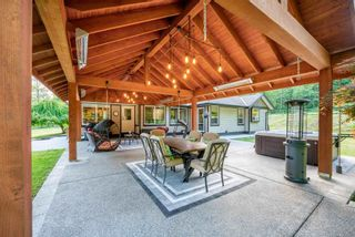 Photo 9: 10760 277 Street in Maple Ridge: Whonnock House for sale : MLS®# R2608240